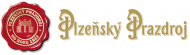 plzensky-prazdroj_500