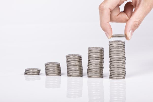 coins--621x414